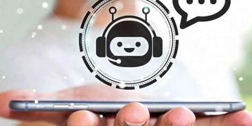 Where chatbots are headed in 2020
