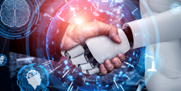 NexGen Customer Experience interfused with Artificial Intelligence An Analysis